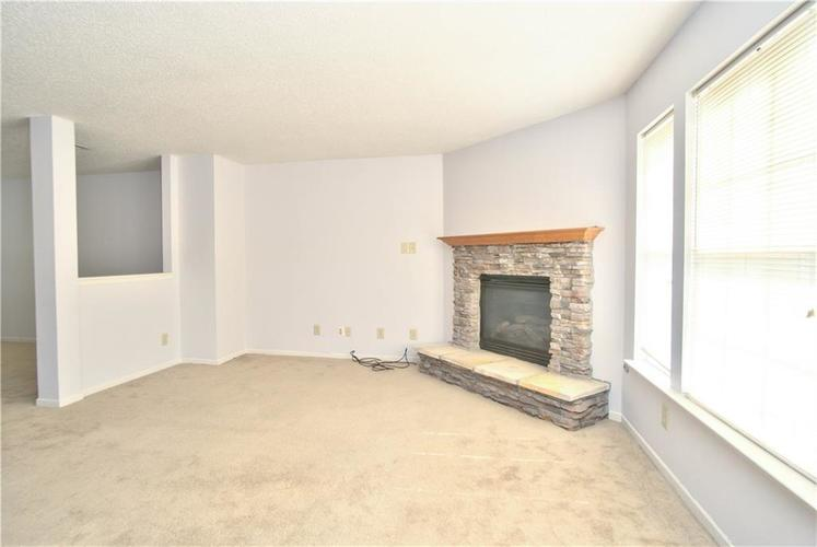 10755 Cyrus Drive Indianapolis, IN 46231 | MLS 21670218 | photo 5