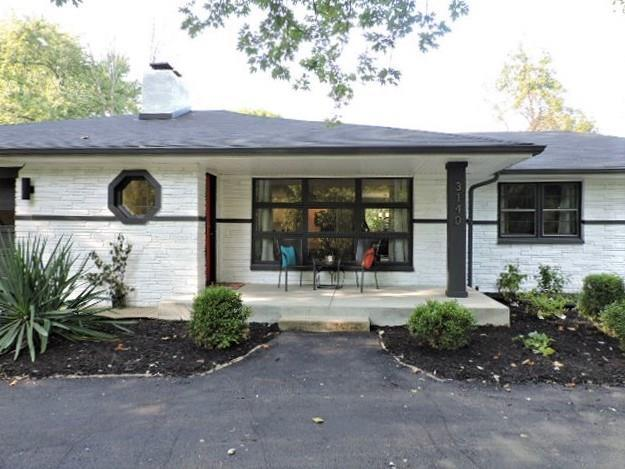 3140 W 48th Street Indianapolis, IN 46228 | MLS 21670248 | photo 1