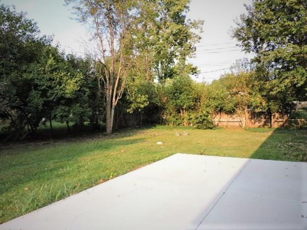 3140 W 48th Street Indianapolis, IN 46228 | MLS 21670248 | photo 10
