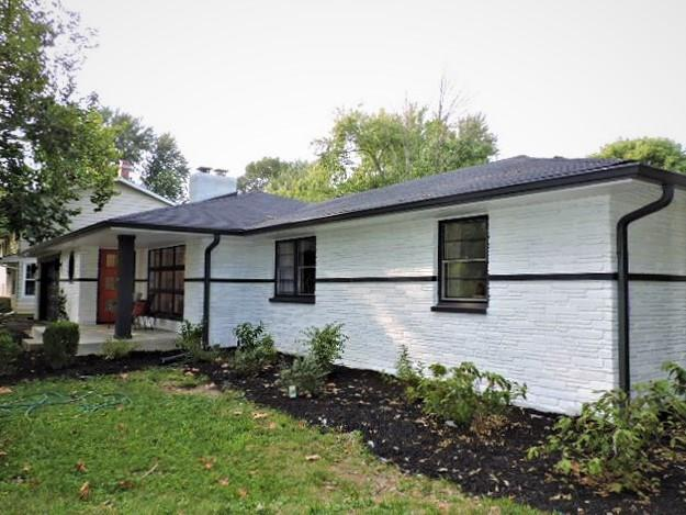 3140 W 48th Street Indianapolis, IN 46228 | MLS 21670248 | photo 3
