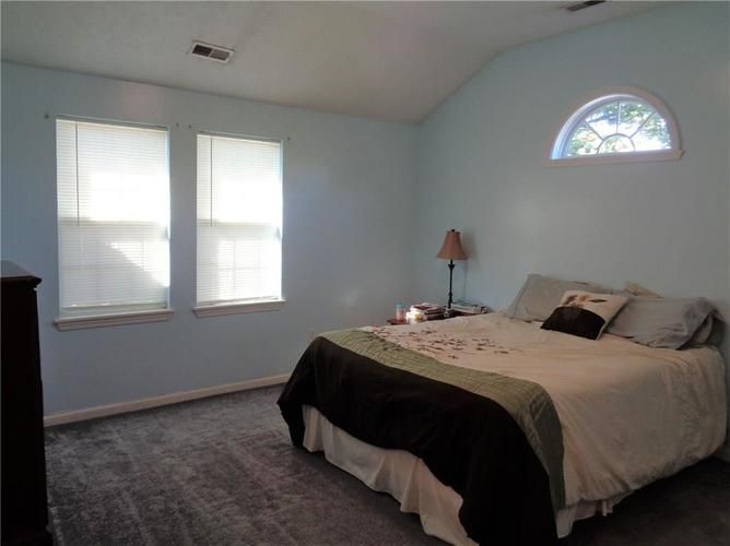 4118 W State Road 142 Monrovia, IN 46157 | MLS 21670271 | photo 10