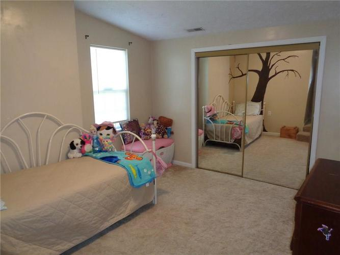 4118 W State Road 142 Monrovia, IN 46157 | MLS 21670271 | photo 13