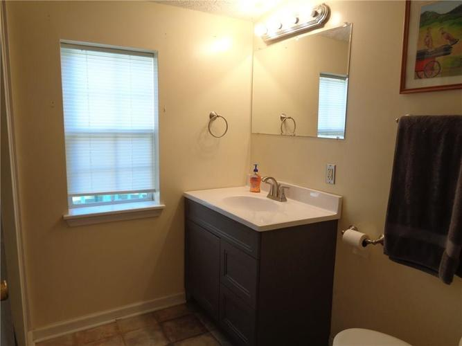 4118 W State Road 142 Monrovia, IN 46157 | MLS 21670271 | photo 17