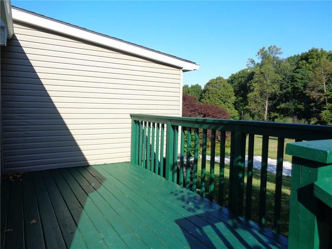 4118 W State Road 142 Monrovia, IN 46157 | MLS 21670271 | photo 20