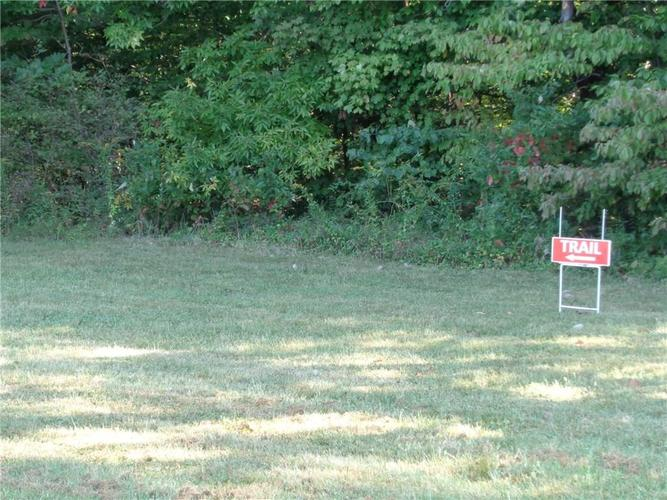4118 W State Road 142 Monrovia, IN 46157 | MLS 21670271 | photo 23