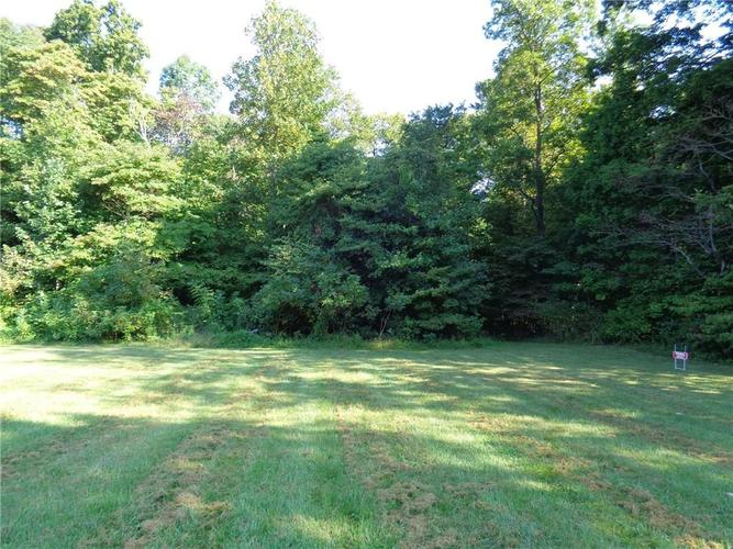 4118 W State Road 142 Monrovia, IN 46157 | MLS 21670271 | photo 24
