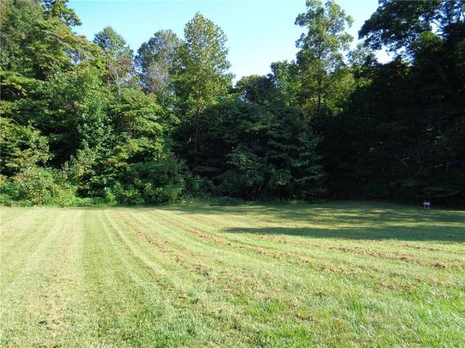 4118 W State Road 142 Monrovia, IN 46157 | MLS 21670271 | photo 25