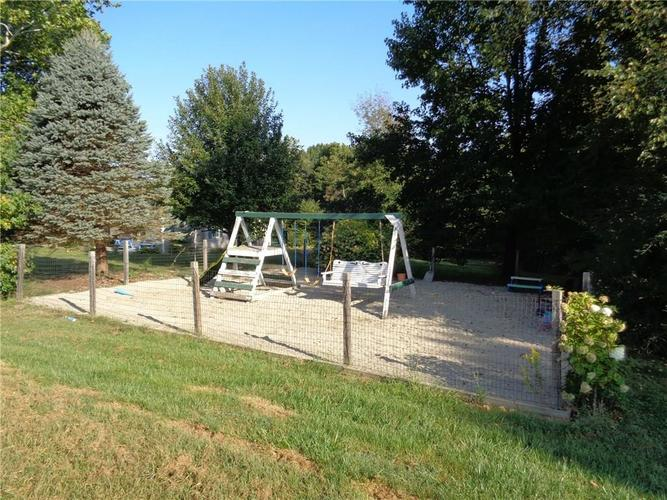 4118 W State Road 142 Monrovia, IN 46157 | MLS 21670271 | photo 27