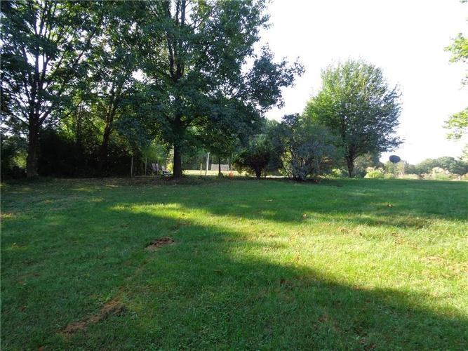 4118 W State Road 142 Monrovia, IN 46157 | MLS 21670271 | photo 28