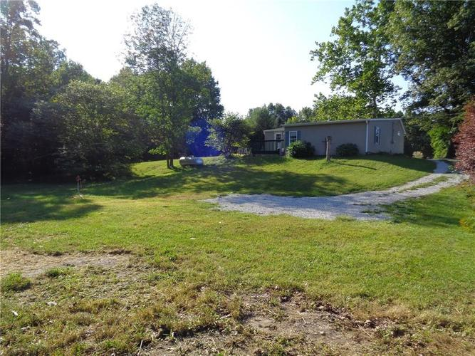 4118 W State Road 142 Monrovia, IN 46157 | MLS 21670271 | photo 35