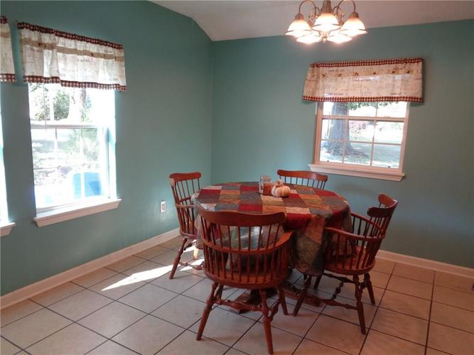 4118 W State Road 142 Monrovia, IN 46157 | MLS 21670271 | photo 5