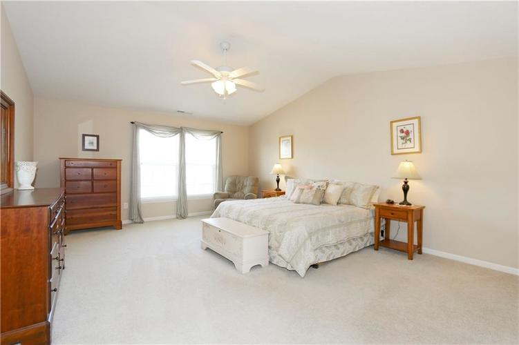 1821 Midnight Pass Brownsburg, IN 46112 | MLS 21670299 | photo 16