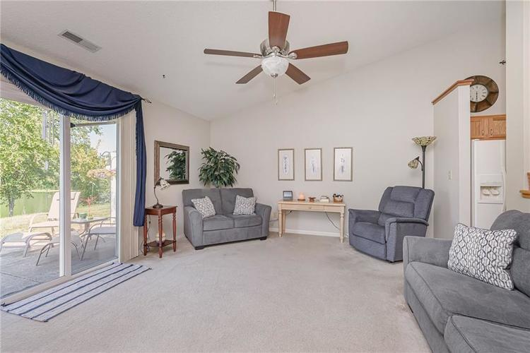 000 Confidential Ave.Indianapolis, IN 46217 | MLS 21670301 | photo 11
