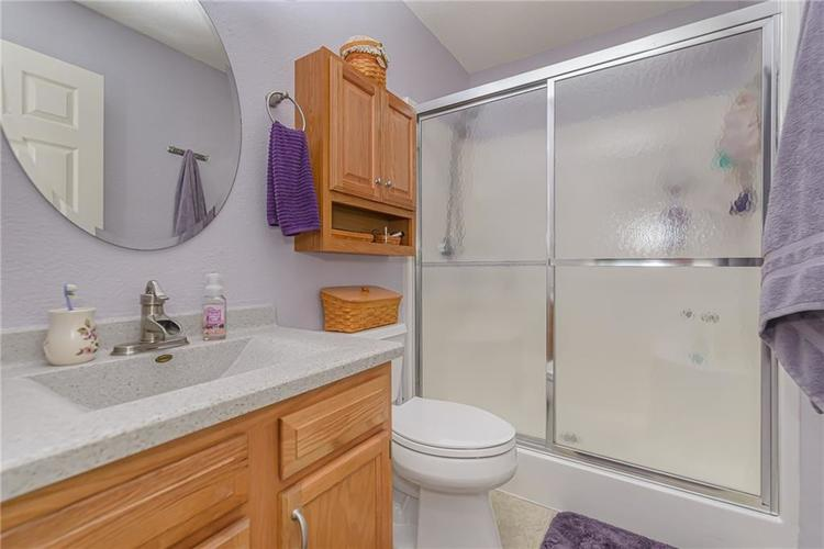 000 Confidential Ave.Indianapolis, IN 46217 | MLS 21670301 | photo 17