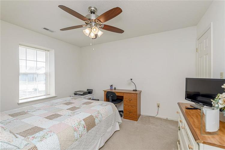 000 Confidential Ave.Indianapolis, IN 46217 | MLS 21670301 | photo 18
