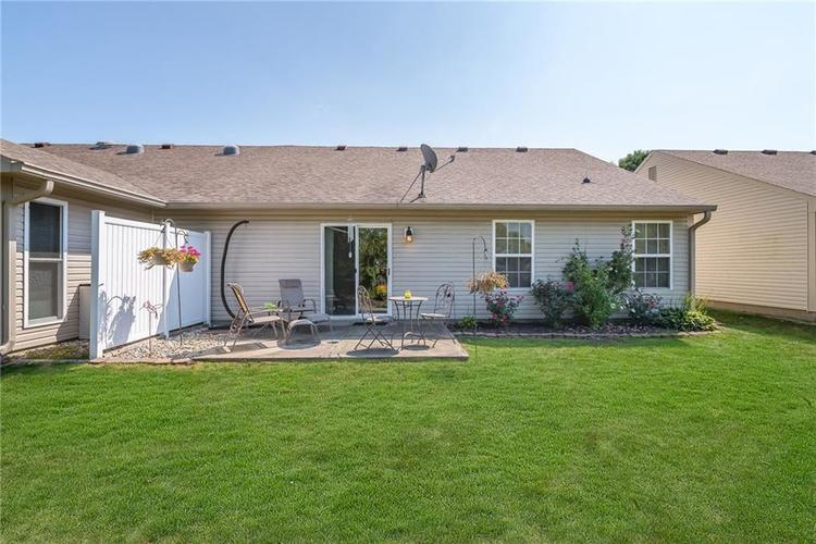 000 Confidential Ave.Indianapolis, IN 46217 | MLS 21670301 | photo 24