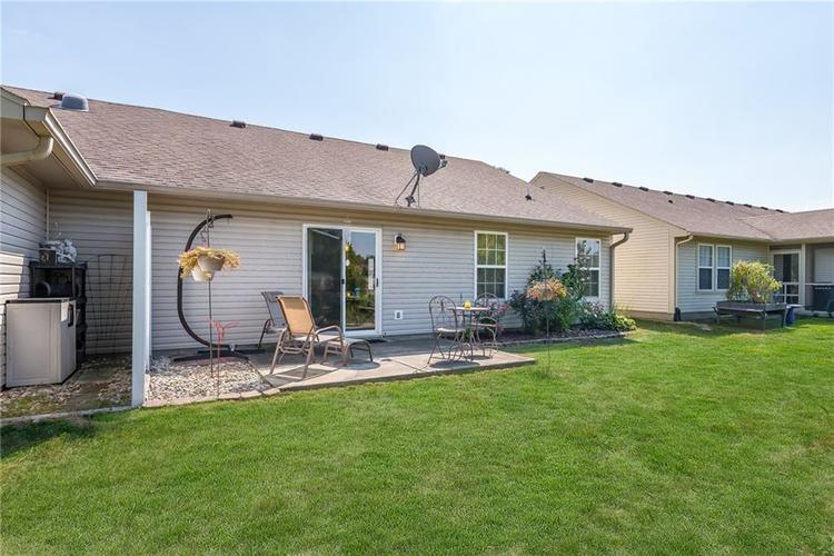 000 Confidential Ave.Indianapolis, IN 46217 | MLS 21670301 | photo 25