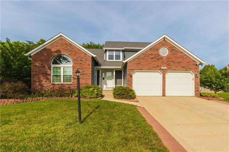 000 Confidential Ave.Indianapolis, IN 46237 | MLS 21670321 | photo 1