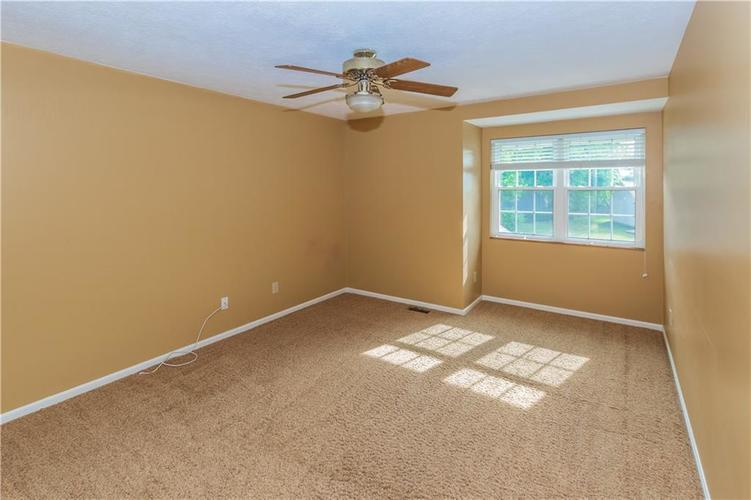 000 Confidential Ave.Indianapolis, IN 46237 | MLS 21670321 | photo 29