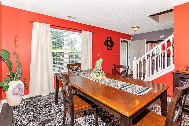 1832 Irish Lake Lane Indianapolis, IN 46239 | MLS 21670340 | photo 13