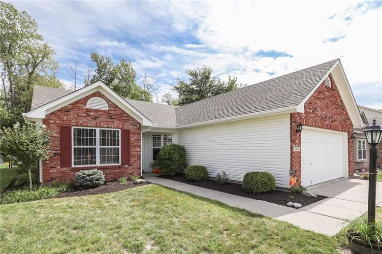5519  BURNING TREE Court Indianapolis, IN 46239 | MLS 21670341