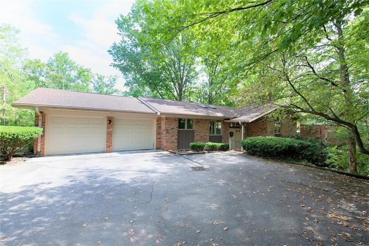 6149 Knyghton Road Indianapolis IN 46220 | MLS 21670377 | photo 1