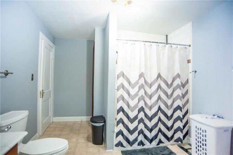 6916 Stanley Road Camby, IN 46113 | MLS 21670383 | photo 26