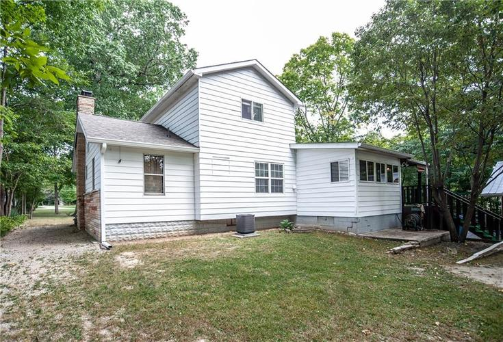 6916 Stanley Road Camby, IN 46113 | MLS 21670383 | photo 38
