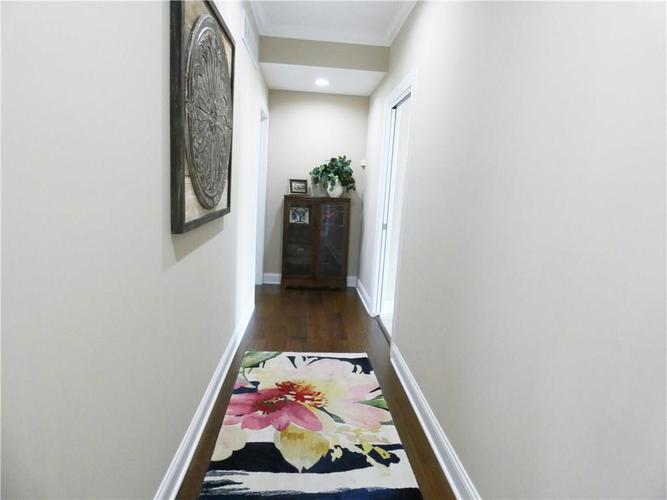 3532 St. Andrews Place Seymour, IN 47274 | MLS 21670395 | photo 15