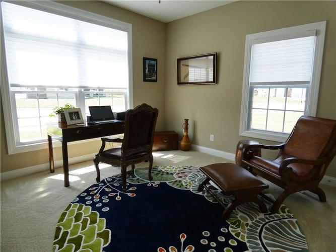 3532 St. Andrews Place Seymour, IN 47274 | MLS 21670395 | photo 18