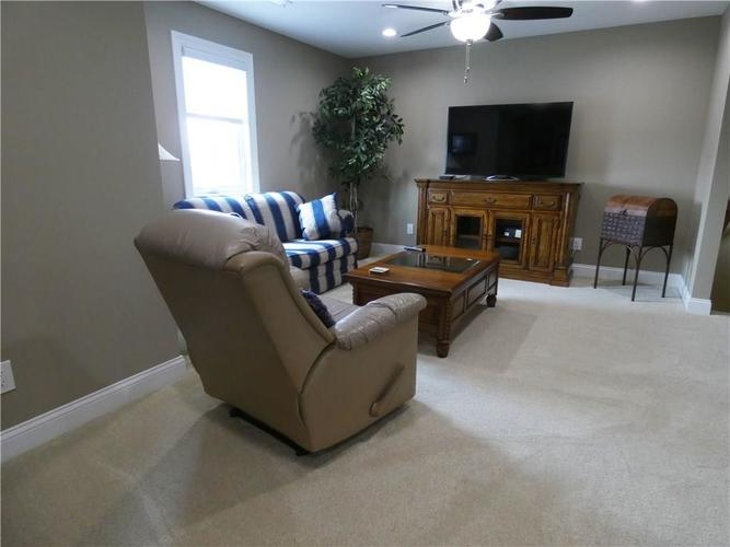 3532 St. Andrews Place Seymour, IN 47274 | MLS 21670395 | photo 29