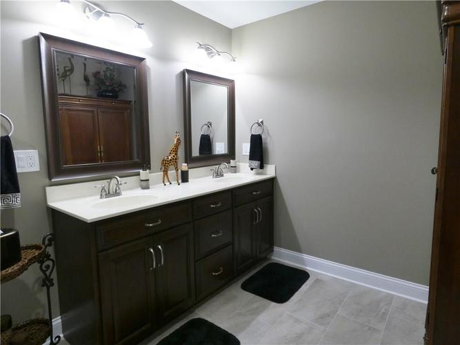 3532 St. Andrews Place Seymour, IN 47274 | MLS 21670395 | photo 32