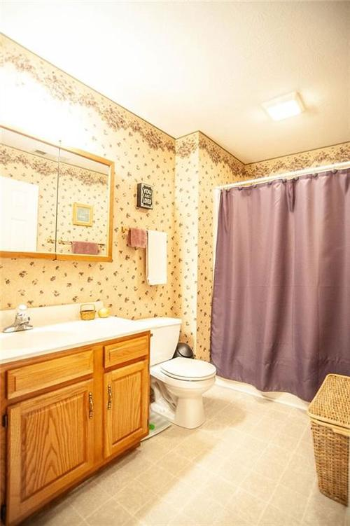 4841 E Birdsong Trail Mooresville, IN 46158 | MLS 21670397 | photo 24