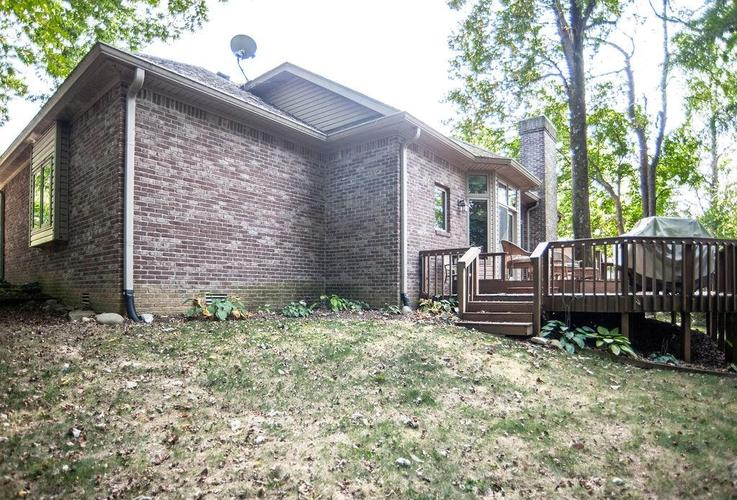 4841 E Birdsong Trail Mooresville, IN 46158 | MLS 21670397 | photo 34