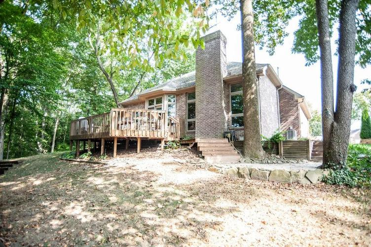 4841 E Birdsong Trail Mooresville, IN 46158 | MLS 21670397 | photo 39