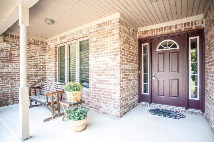 4841 E Birdsong Trail Mooresville, IN 46158 | MLS 21670397 | photo 4