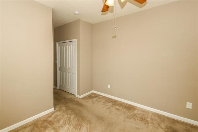 9687 Rolling Plain Drive Noblesville, IN 46060 | MLS 21670642 | photo 16