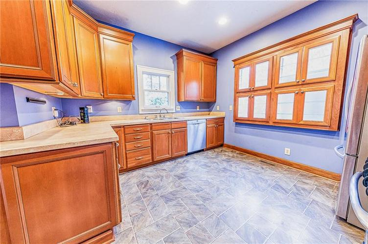 206 E 51st Street Indianapolis, IN 46205 | MLS 21670682 | photo 14