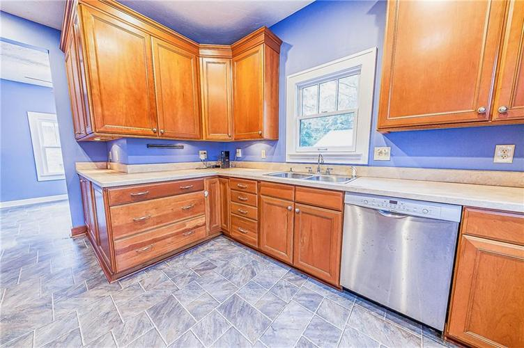 206 E 51st Street Indianapolis, IN 46205 | MLS 21670682 | photo 15