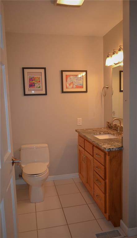 1780 Nantucket Drive Cicero, IN 46034 | MLS 21670719 | photo 28