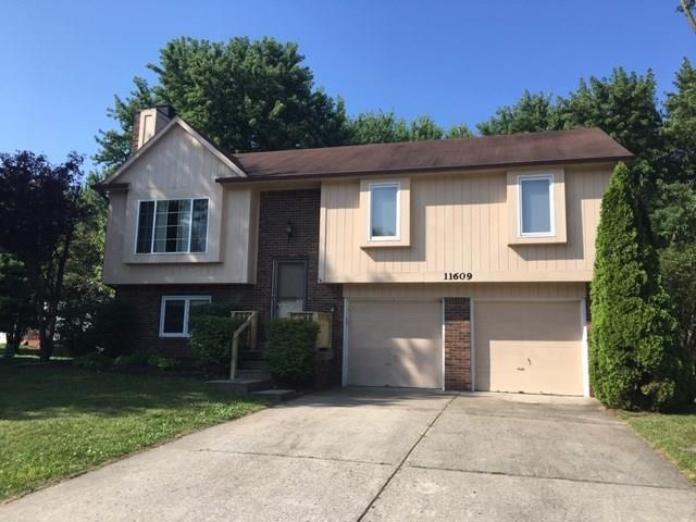 11609  Old Oakland Blvd  Indianapolis, IN 46236 | MLS 21670811