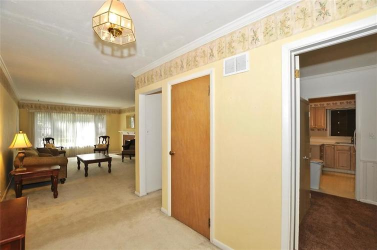 3215 E 65TH Street Indianapolis, IN 46220 | MLS 21670851 | photo 21