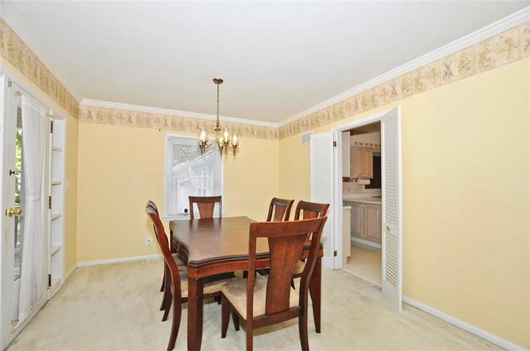 3215 E 65TH Street Indianapolis, IN 46220 | MLS 21670851 | photo 24