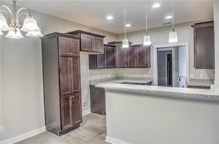 4890 E Clearview Drive Mooresville, IN 46158 | MLS 21670951 | photo 13
