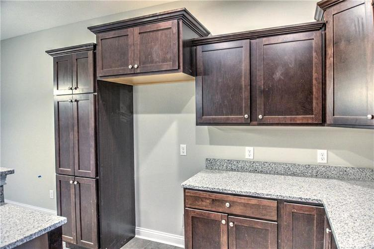 4890 E Clearview Drive Mooresville, IN 46158 | MLS 21670951 | photo 15
