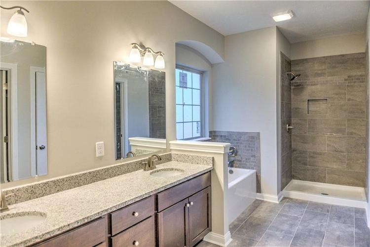 4890 E Clearview Drive Mooresville, IN 46158 | MLS 21670951 | photo 22