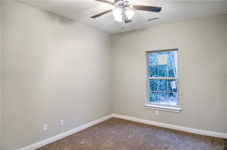 4890 E Clearview Drive Mooresville, IN 46158 | MLS 21670951 | photo 26