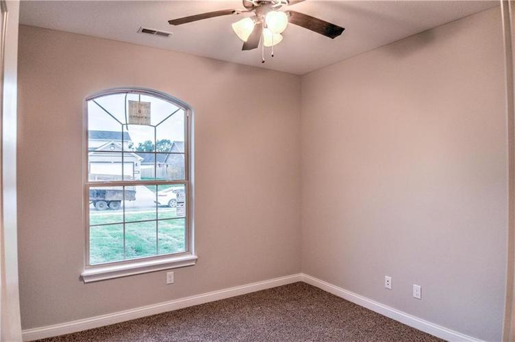 4890 E Clearview Drive Mooresville, IN 46158 | MLS 21670951 | photo 28