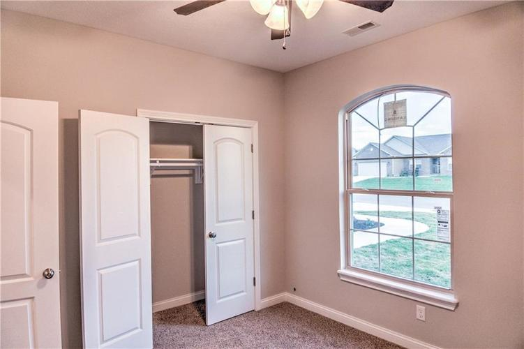 4890 E Clearview Drive Mooresville, IN 46158 | MLS 21670951 | photo 29