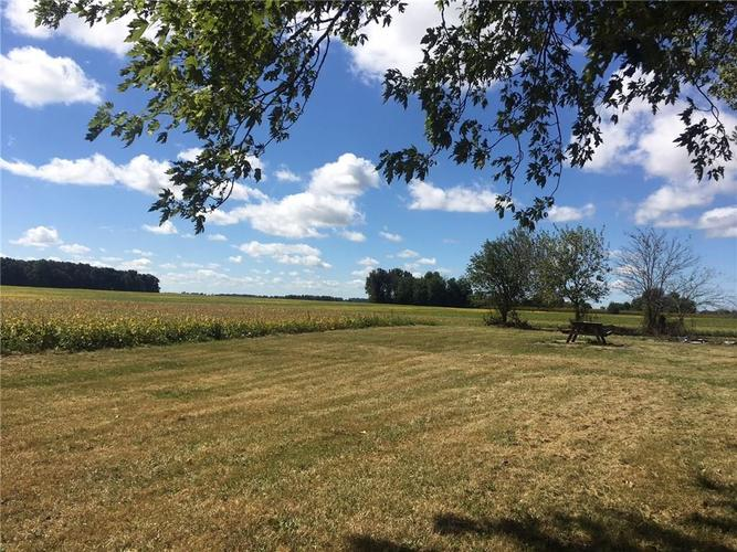 10492 S County Road 0 Clayton, IN 46118 | MLS 21670966 | photo 12